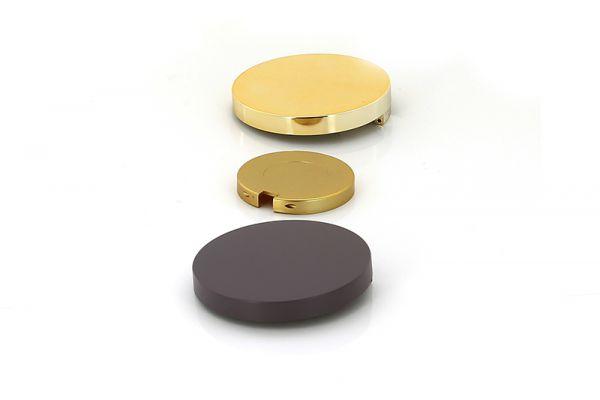 peinture-metallisation-plastique10C80215F4-06ED-4371-A024-E0228172BB0C.jpg