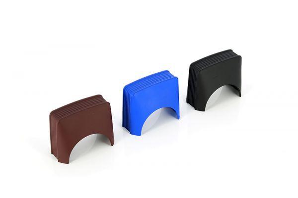 peinture-metallisation-plastique57C241816-C312-4F09-ADD0-1C577FCE9A9D.jpg