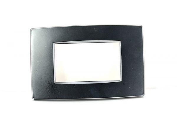 peinture-metallisation-plastique84544522F-A8C6-44B2-AB17-E53A49F5F705.jpg